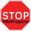 Beyond Projects, Beyond #NoProjects
