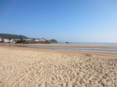 BeachSpainLite-2017-08-15-10-04.jpg