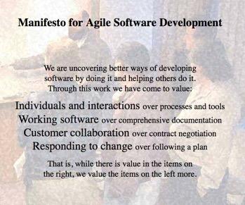 AgileManifesto-2017-10-13-17-01.jpg