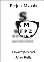 ProjectMyopia-2017-10-27-17-34.jpg