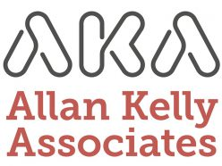 Allan Kelly Associates
