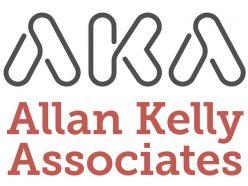 Allan Kelly Associates